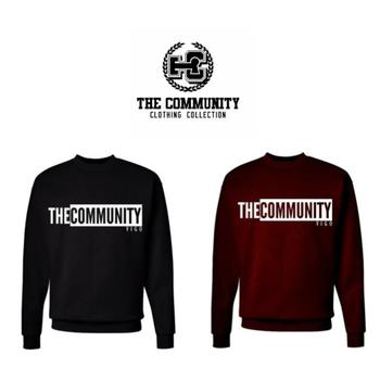 The Community Collection