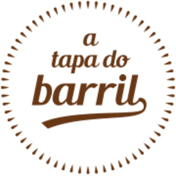A Tapa do Barril