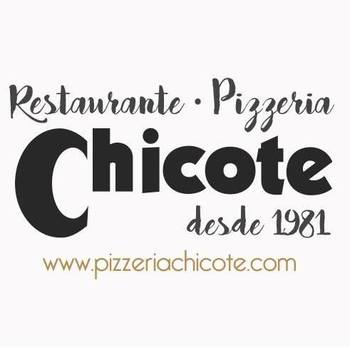 Pizzeria Chicote